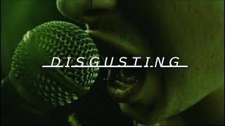 Play Disgusting
