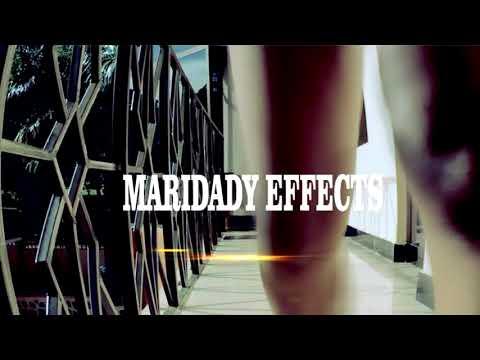Aman koja Umebadilika Official Music Video