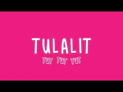 Tulalit Trailer