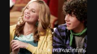 For That I Hate You - Meaghan Martin (lyrics+download)