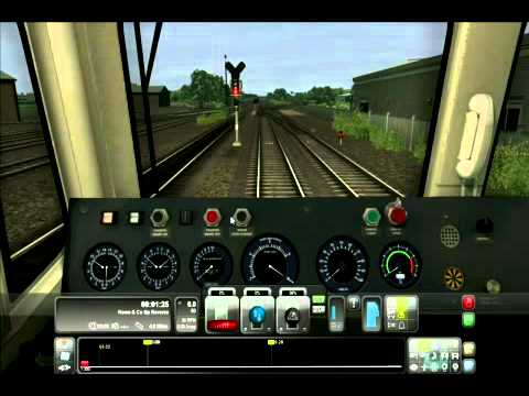 Simulator pc free railworks game download train 3 2012