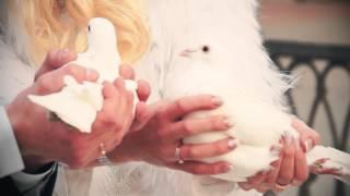 свадебный клип дворянское кострома