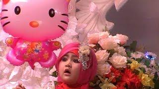 KUN ANTA, Mainan Anak-anak Balon Karakter Hello Kitty di Acara…