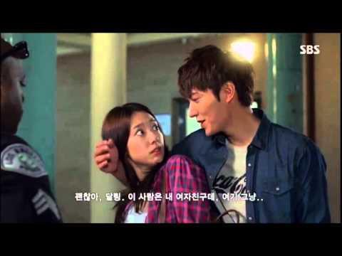 kim heechul dating