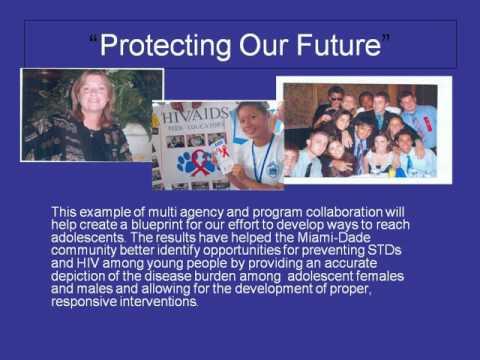 School-based STD Screening Efforts in Miami-Dade County, Florida