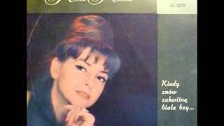 Rena Rolska -  Zapomnisz o mnie