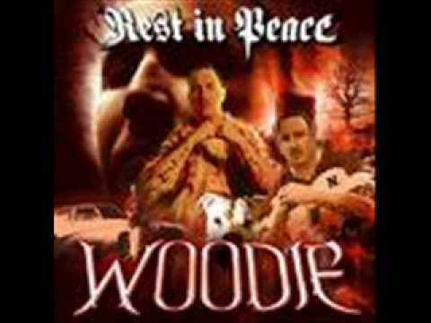 Norteno Rap - Woodie - Creep