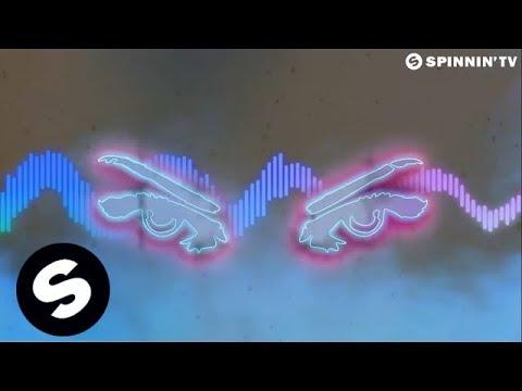 Skan ft. M.I.M.E - Mia Khalifa (Official Music Video)