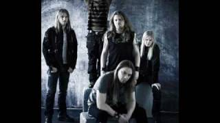 SONATA ARCTICA - NO DREAM CAN HEAL A BROKEN HEART (ESPAÑOL)