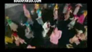 Yuvraj - Song Mastam Mastam full song