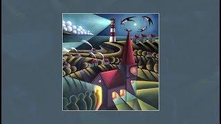 Baixar CALIGULA'S HORSE - Will's Song (Let the Colours Run)(Album Track)