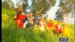 Norooz 1394 (Norooz Song)  -  عید همگی مبارک