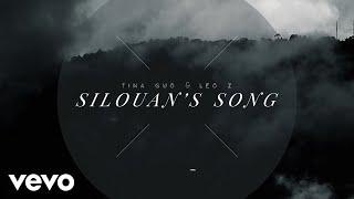 Смотреть клип Tina Guo - Silouan'S Song