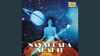 Navagraha Gayatri