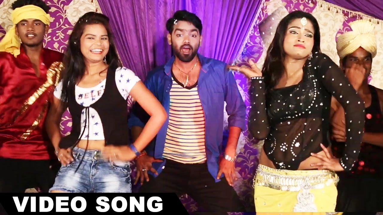 Kamariya hot song get horny girl via sexbook24com - 1 part 2