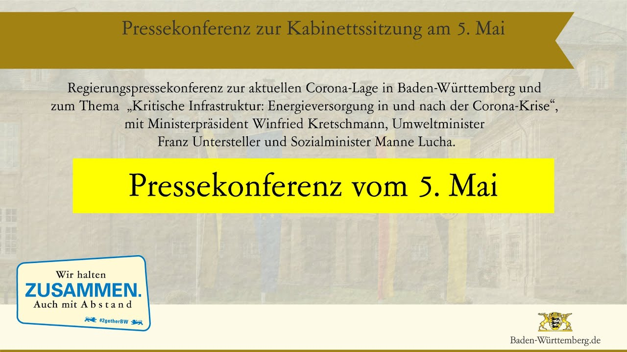Schulschliessung Baden Württemberg