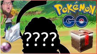 Pokemon Go - Episode 43.5 (0.127.1 APK Teardown / NEWS NEWS NEWS)