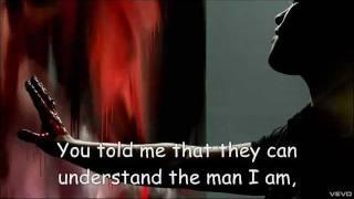 Lil Wayne - Mirror ft. Bruno Mars [Lyrics]