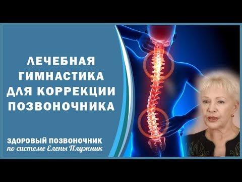 Перелом плечевой кости. - Травматология и ортопедия
