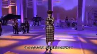 加藤ミリヤ-Lonely hearts