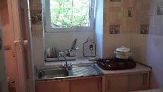 Крым, Алушта, номер у моря, 150 метров, своя кухня(, 2015-05-20T10:54:29.000Z)