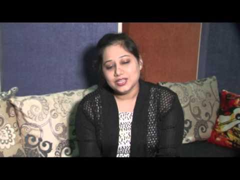 SINGER PAYAL DEV PROFILE INTERVIEW