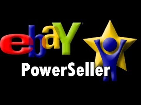 Find Out Where Ebay Powersellers Get Inventory To Make Money Youtube