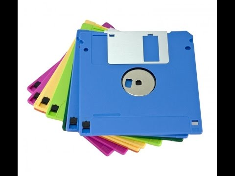 Global Digital Storage Devices Market 2015 Outlook 2022 by Market Research Store