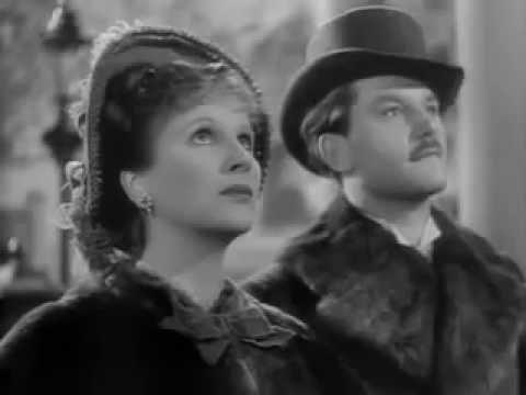 Gaslight (1940 film)