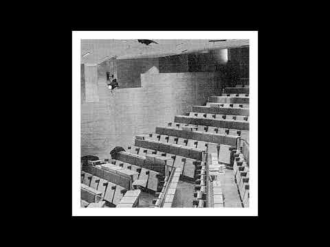 Sargasso Sea - True North Square [Full Album]