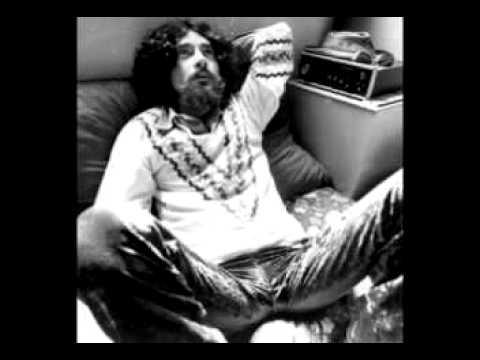 """Raul Seixas: """"Let Me Sing"""""""