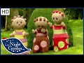 In the Night Garden - Pontipine Children in the Tombliboos' Trousers | Full Episode
