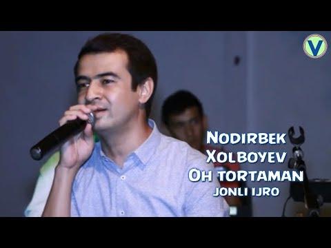 NODIRA MP3 СКАЧАТЬ БЕСПЛАТНО