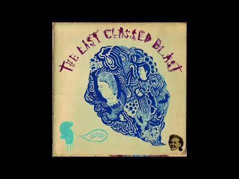 Dufus - The Last Classed Blast (Full Album 2006)