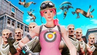 LIVE Fortnite CUSTOM GAMES with SUBSCRIBERS!! (Fortnite Battle Royale)