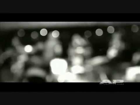 Escape The Fate - Massacre Music Video!