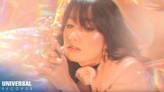 Gambar cover Kurei - Eto Na Naman (Official Music Video)