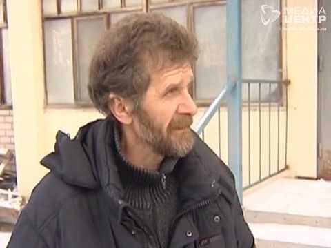 Дом наулице Конева вВологде затопило кипятком