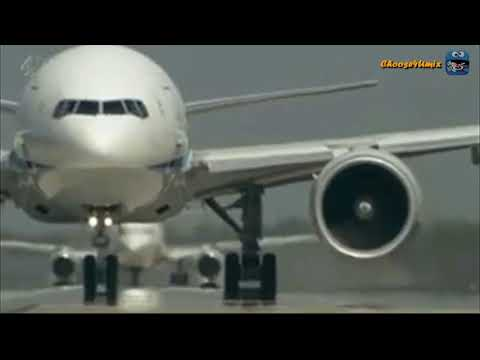 Air Crash Investigation | Terror in the Skies 2018 HD
