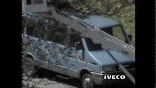 Iveco Turbo Daily (1995)