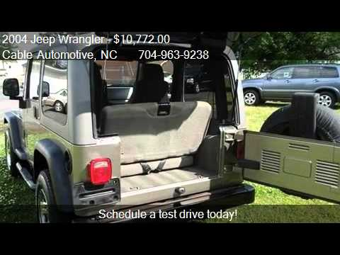2004-jeep-wrangler---for-sale-in-kannapolis,-nc-28083