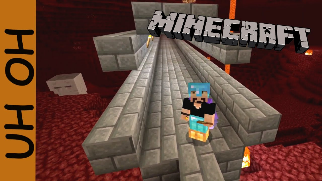 Minecraft Nether Highway Drone Fest Packed ice is used and is very fast. minecraft nether highway drone fest