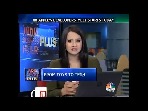 Young App Developers in India | Young Programmers | Acadgild