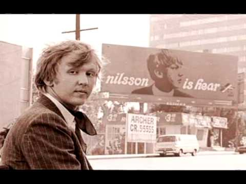 Harry Nilsson - Gotta Get Up (unreleased version) Mp3