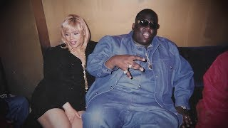 While biggie smalls & faith evans were estranged, the singer precisely recalls night of her husbands assassination. mzshyneka jay allen discuss their r...