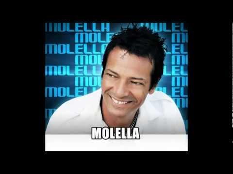 molella- the gong song