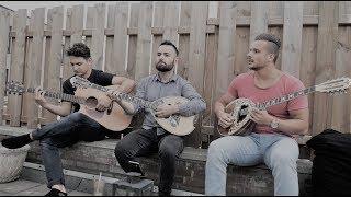 Bouzoukia | To Psomi tis Ksenitias Video