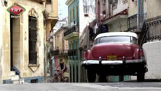 Küba'da Yaşam ve Alışveriş