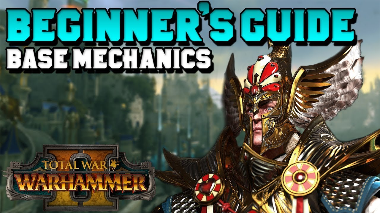 Nakai The Wanderer Beginner S Campaign Guide Vortex The Hunter And The Beast Youtube Nakai is one beasty beast, so here's a quick beginner's guide on how to play as him in the hunter & the beast dlc for total war nakai the wanderer beginner s campaign