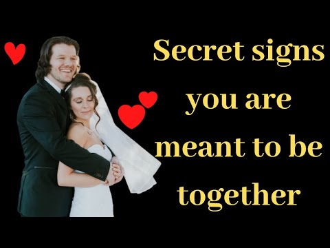 8 signs || you're dating a sociopath from YouTube · Duration:  3 minutes 53 seconds